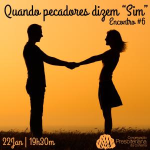 Pecadores_dizem_sim_Encontro6